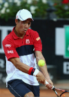 Chi tiết Djokovic – Nishikori: Sức ép khủng khiếp (KT) - 2