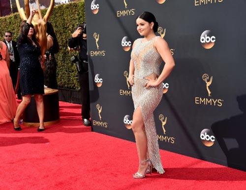 Nàng béo xinh nhất Hollywood ngày càng sexy - 3