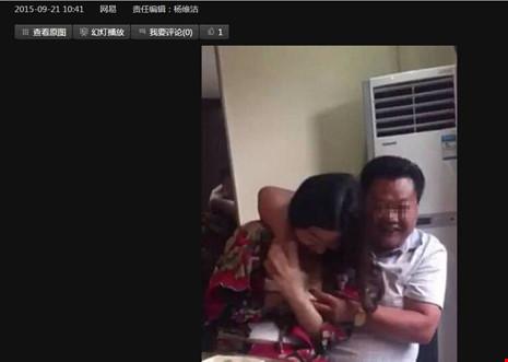 Facebooker gán ảnh bôi nhọ cán bộ Hà Tĩnh đăng xin lỗi - 2