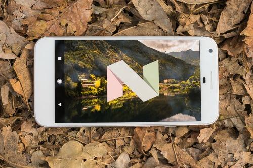 "Top 12 smartphone sở hữu pin ""trâu"" nhất 2016 - 6"