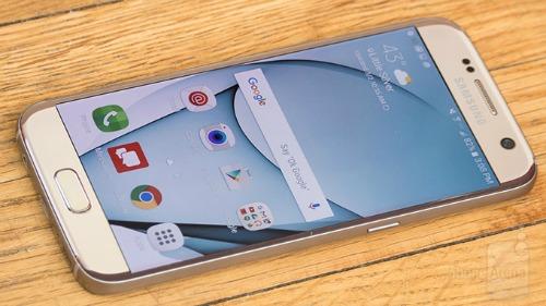 "Top 12 smartphone sở hữu pin ""trâu"" nhất 2016 - 12"
