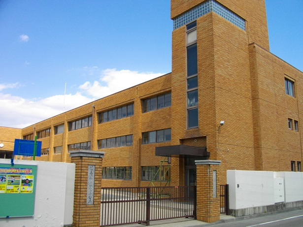 Quốc gia quy định chặt chẽ số tiền tặng quà Ngày Nhà giáo - 2