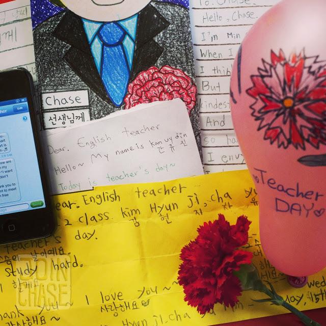 Quốc gia quy định chặt chẽ số tiền tặng quà Ngày Nhà giáo - 5