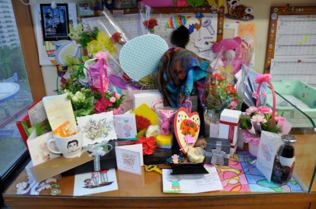 Quốc gia quy định chặt chẽ số tiền tặng quà Ngày Nhà giáo - 4