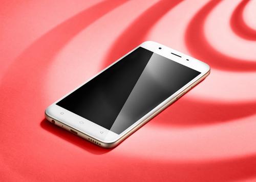 Ra mắt Oppo A39 cấu hình ấn tượng, giá mềm - 2
