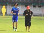Bóng đá - Tiết lộ lợi thế bất ngờ của tuyển Việt Nam ở AFF Cup