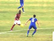 Bóng đá - Chi tiết Thái Lan - Indonesia: Dangda lập hat-trick (KT)