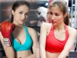 Đồ tập gym sao Việt: Kẻ sexy quá đỗi, người lại kín như bưng