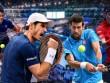 ATP World Tour Finals ngày 7: Chờ chung kết trong mơ
