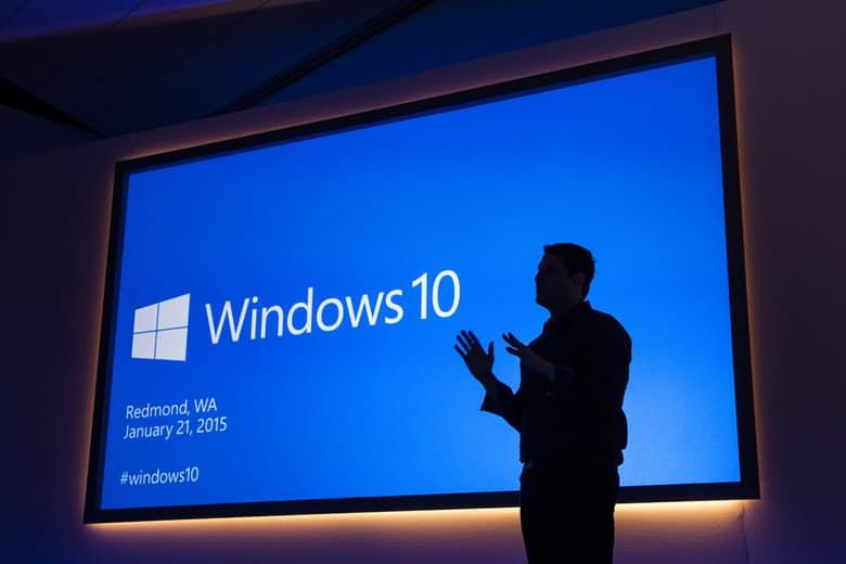 15 sai lầm lớn nhất của Microsoft (P.1) - 2