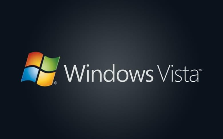 15 sai lầm lớn nhất của Microsoft (P.1) - 6