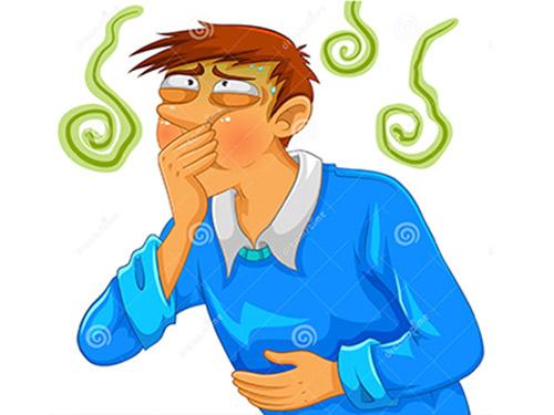 Cách diệt vi khuẩn HP trong viêm xung huyết hang vị, dạ dày hiệu quả - 2
