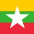 Chi tiết Myanmar - Việt Nam: Người hùng Công Vinh (KT) - 1