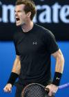 Chi tiết Murray – Djokovic: Vinh quang xứng đáng (KT) - 1