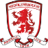 Chi tiết Middlesbrough – Chelsea: Courtois giải nguy (KT) - 1