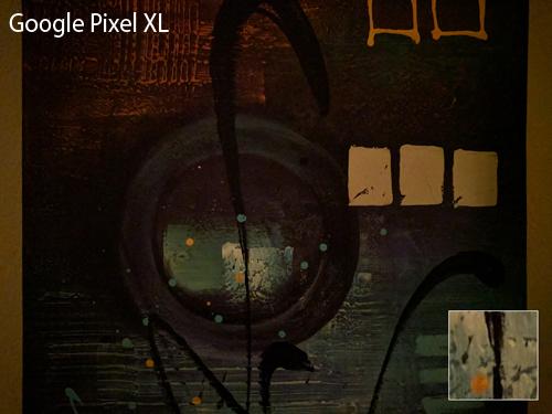 Camera của Google Pixel XL đọ tài cùng iPhone 7 Plus - 18