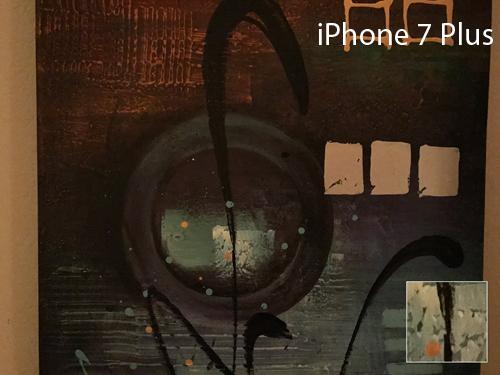Camera của Google Pixel XL đọ tài cùng iPhone 7 Plus - 19