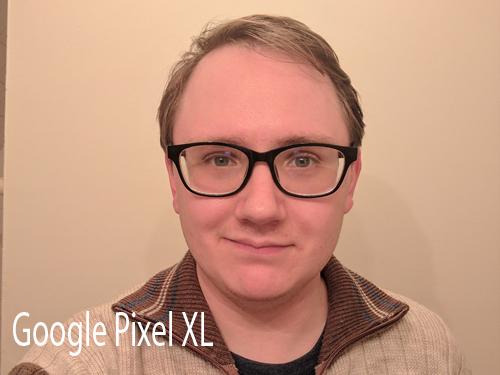 Camera của Google Pixel XL đọ tài cùng iPhone 7 Plus - 20