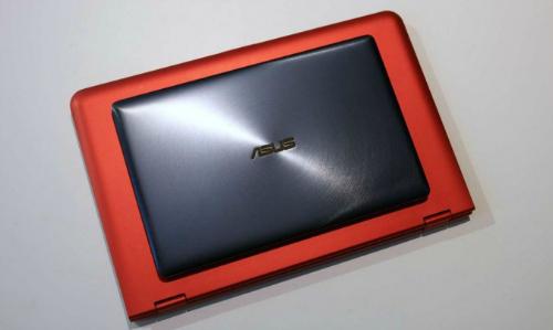 Phân tích lợi, hại khi sử dụng laptop 15 inch - 6