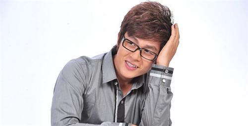 Cát-xê thấp khó tin của nhiều sao Việt nổi tiếng ai cũng biết - 3