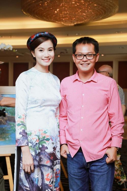 Cát-xê thấp khó tin của nhiều sao Việt nổi tiếng ai cũng biết - 2