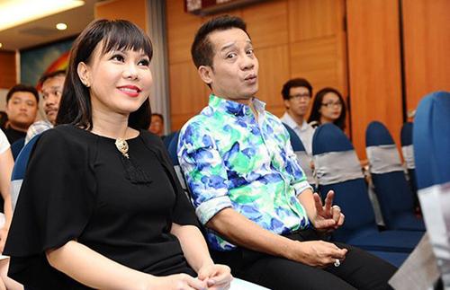 Cát-xê thấp khó tin của nhiều sao Việt nổi tiếng ai cũng biết - 5