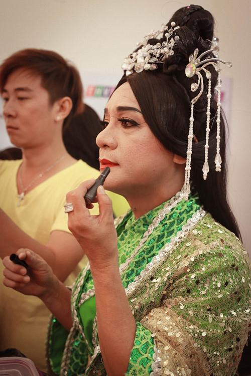 Cát-xê thấp khó tin của nhiều sao Việt nổi tiếng ai cũng biết - 6