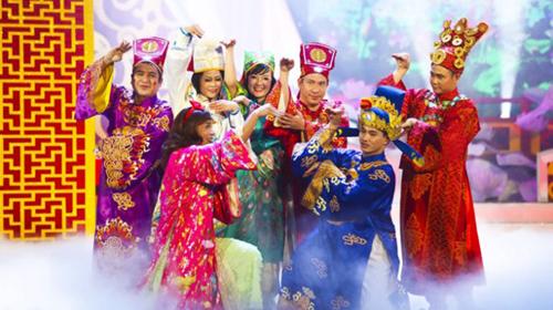 Cát-xê thấp khó tin của nhiều sao Việt nổi tiếng ai cũng biết - 7
