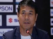 Bóng đá - ĐT Việt Nam: HLV Hữu Thắng trải lòng trước trận đánh lớn