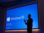 Công nghệ thông tin - 15 sai lầm lớn nhất của Microsoft (P.1)