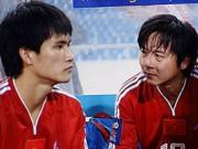 Bóng đá - Tin nhanh AFF Cup: Công Vinh sắp cân bằng kỷ lục của Huỳnh Đức