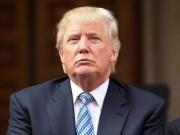 """Thế giới - Trump sẽ """"hầu toà lập tức"""" nếu khôi phục tra tấn nước"""