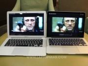 Thời trang Hi-tech - Phân tích lợi, hại khi sử dụng laptop 15 inch