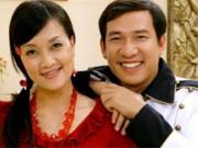 Cát-xê thấp khó tin của nhiều sao Việt nổi tiếng ai cũng biết