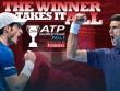 Murray – Djokovic: Nhất tiễn hạ song điêu (CK ATP Finals)