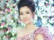 Mỹ Linh diện style gợi cảm, lấn át diva Hồng Nhung