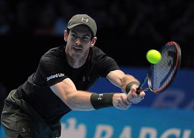 Chi tiết Murray – Djokovic: Vinh quang xứng đáng (KT) - 4