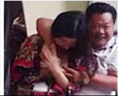 Xử phạt người đăng Facebook bịa đặt về giáo viên Hà Tĩnh - 1