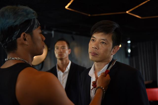 """Vì sao nhiều phim Việt """"né"""" Tết? - 1"""