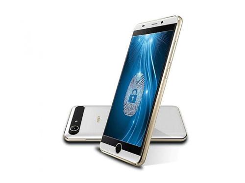 Intex góp mặt 2 smartphone có cảm biến vân tay ở tầm giá 2-3 triệu đồng - 1