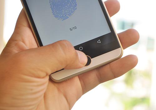 Intex góp mặt 2 smartphone có cảm biến vân tay ở tầm giá 2-3 triệu đồng - 2