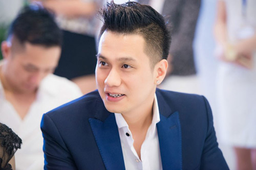 Lý Hùng, Hoa hậu Diễm Hương xúc động với những kỷ niệm về thầy cô - 3