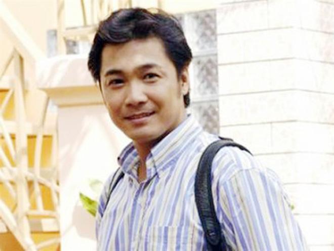 Lý Hùng, Hoa hậu Diễm Hương xúc động với những kỷ niệm về thầy cô - 4
