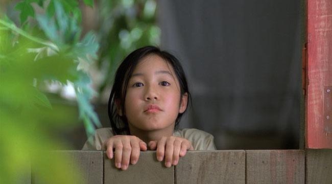 Phim Việt đầu tiên lọt đề cử Oscar khiến người xem mê mẩn - 1