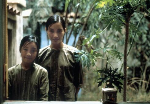 Phim Việt đầu tiên lọt đề cử Oscar khiến người xem mê mẩn - 3