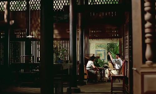 Phim Việt đầu tiên lọt đề cử Oscar khiến người xem mê mẩn - 5
