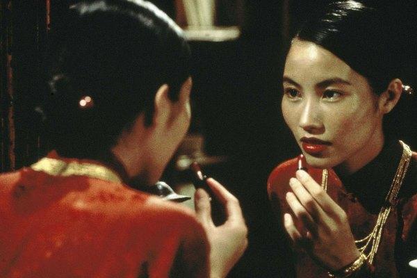 Phim Việt đầu tiên lọt đề cử Oscar khiến người xem mê mẩn - 4