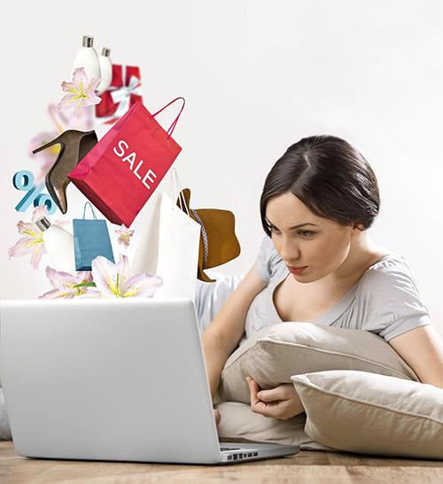 Những cách tránh lừa đảo khi mua hàng online dịp cuối năm - 1