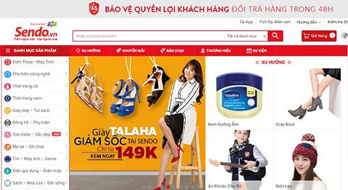 Những cách tránh lừa đảo khi mua hàng online dịp cuối năm - 2