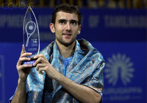 Tennis 24/7: Murray được VIP, SAO chúc mừng tới tấp - 7